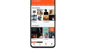 Google ferme la boutique de Play Music
