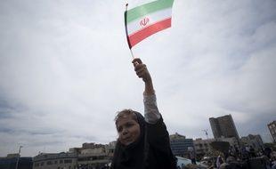 L'UE a rejeté la demande américaine d'isoler l'Iran.