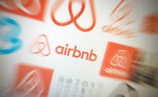 Alsace: Les locations Airbnb ont fait un bond en avant cet été à Strasbourg et Colmar (Illustration)
