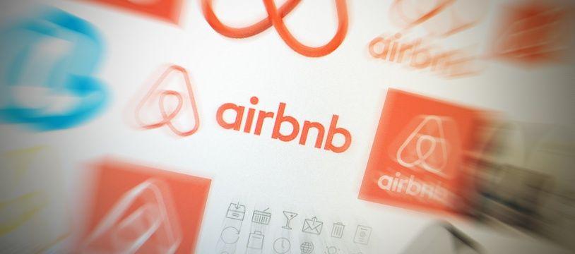 Un couple a découvert des caméras dans l'appartement qu'il avait loué en Floride avec Airbnb (Illustration)
