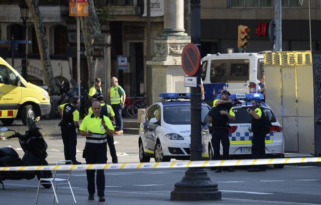 648x415 proces attentats survenus espagne 2017 debute mardi catalogne