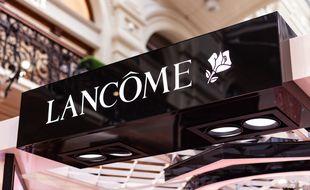 Profitez des dernières offres avant la fin des soldes chez Lancôme