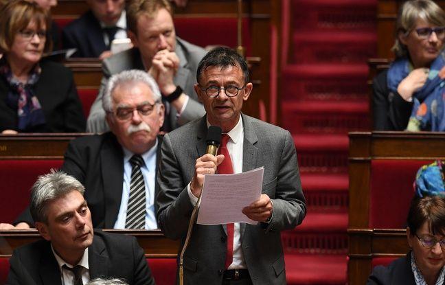 Un député PS de Haute-Garonne fustige les propos de Castaner sur les ONG en Méditerranée