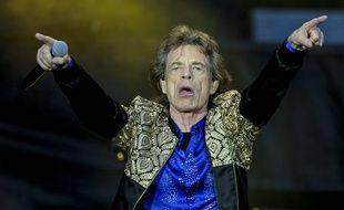 Les Rolling Stones reportent leur tournée nord-américaine en raison de l'état de santé de Mick Jagger.