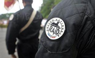 La police française a arrêté une importante militante présumée de l'ETA, considérée comme l'un des trois plus hauts responsables du groupe armé basque à ce jour, a annoncé dimanche matin le ministère espagnol de l'Intérieur.
