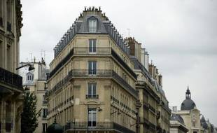 Le contrat-type pour la location des logements entre en vigueur samedi, tout comme le décret limitant la hausse des loyers