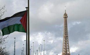 Les Etats-Unis et Israël ont perdu automatiquement vendredi leur droit de vote à l'Unesco deux ans après avoir cessé leur contribution financière à l'organisation en réponse à l'admission de la Palestine au sein de l'organisation, a déclaré une source de l'agence onusienne à l'AFP.