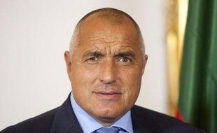 Le Premier ministre bulgare Boïko Borissov a remis sa démission mercredi au parlement après dix jours de manifestations parfois violentes contre la pauvreté en Bulgarie, ouvrant la voie à des élections législatives au printemps.
