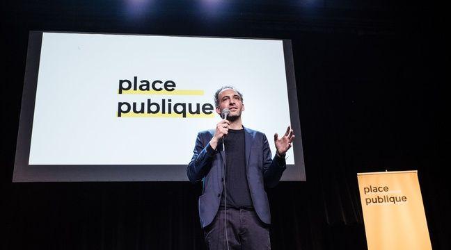 Les maires de Rennes et Nantes apportent leur soutien à Raphaël Glucksmann