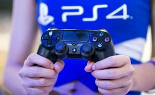 Comme la Xbox Series X, la PS5 n'aurait aucune exclusivité au lancement