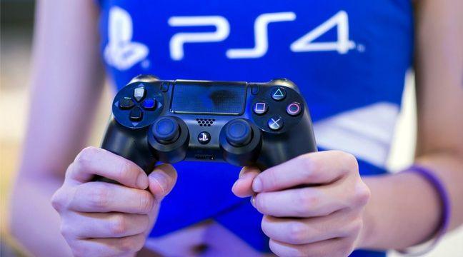 Xbox Series X et PS5 s'orientent vers un lancement sans exclusivité
