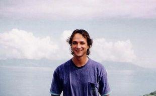 L'ancien chef de l'ex Groupement d'Intervention de la Polynésie (GIP) a été mis en examen, lundi à Papeete (mardi à Paris), pour enlèvement, et séquestration en bande organisée dans le dossier JPK, du nom du journaliste Jean-Pascal Couraud, disparu dans des conditions inexpliquées en décembre 1997, a-t-on appris de source judiciaire.