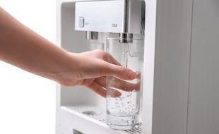 Pour vous aider à faire votre choix, voici un comparatif des meilleures fontaines à eau