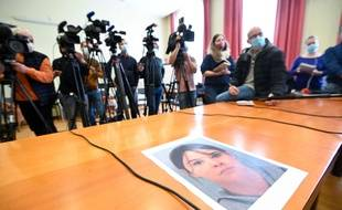 Enlèvement de Mia : L'ex-militaire mis en examen pour association de malfaiteurs (Illustration)