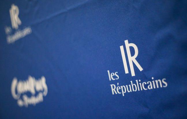 Municipales 2020 à Nîmes : Un conseiller municipal LR rejoint la liste du Rassemblement national