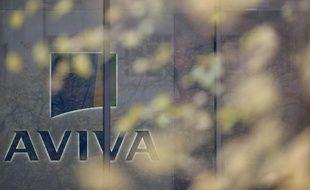 Aviva veut créer un géant britannique de l'assurance en rachetant son homologue Friends Life pour l'équivalent de près de 7 milliards d'euros, afin d'exploiter au mieux les changements à l'oeuvre sur le marché des pensions de retraite