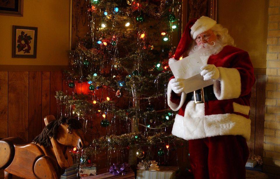 Mais pourquoi les téléfilms de Noël ont-ils autant de succès ? 960x614_telefilm-amour-noel