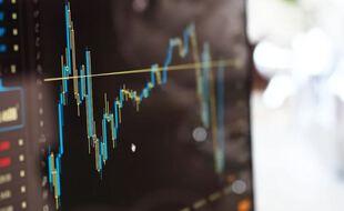 Le Bull Run, ruée vers l'or des crypto-investisseurs