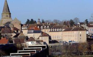 Le parquet de Limoges a annoncé vendredi l'ouverture d'une information judiciaire pour homicide volontaire après le meurtre sauvage d'un gardien de nuit dans un centre de formation à Magnac-Laval (Haute-Vienne) le 10 janvier.