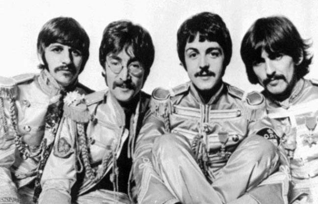 Russie: «Plus grand fan des Beatles» d'URSS, Nikolaï Vassine est mort à 73 ans