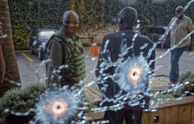 nouvel ordre mondial | Kenya: Au moins six morts dans l'attaque d'un complexe hôtelier revendiquée par un groupe djihadiste