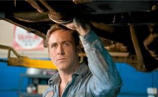 Ryan Gosling , le héros de «Drive», jouera dans le prochain long métrage de George Clooney.
