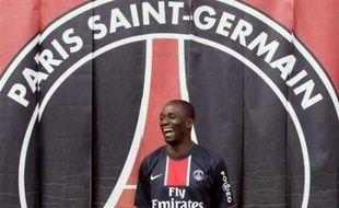 La Ligue internationale contre le racisme et l'antisémitisme (Licra) et le club de football Paris SG ont signé lundi une convention renforçant la sensibilisation et l'information contre le racisme et l'antisémitisme à tous les niveaux.