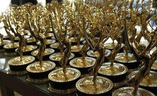 La 71e cérémonie des Emmy Awards aura lieu le 23 septembre.