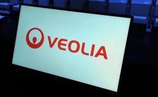 Veolia renforce un partenariat pour créer 300 emplois dans le tri des déchets des entreprises