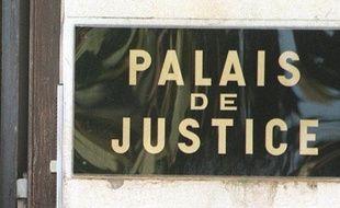 Le tribunal a reconnu la mère coupable et l'a condamné à trois mois de prison avec sursis. (Illustration).