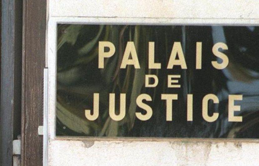 Côte d'Azur: Une femme condamnée pour avoir mené une expédition punitive contre le quinquagénaire qui fréquentait sa fille mineure