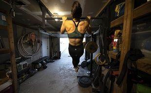 L'Équipière lance un appel aux particuliers pour récupérer les articles de sport qui traînent dans leurs garages ou leurs placards.