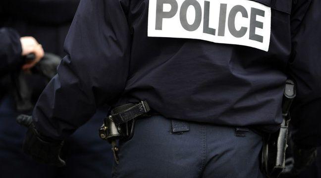 Suspicion d'un cas de coronavirus chez un policier du Bas-Rhin