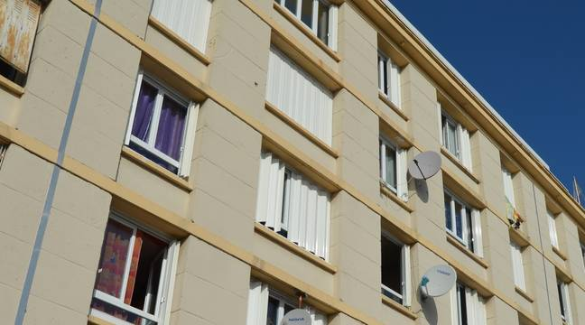 A Montpellier, un bailleur social veut rétablir le lien avec ses locataires