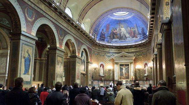 Les cultes trouvent un protocole pour la reprise des cérémonies en public