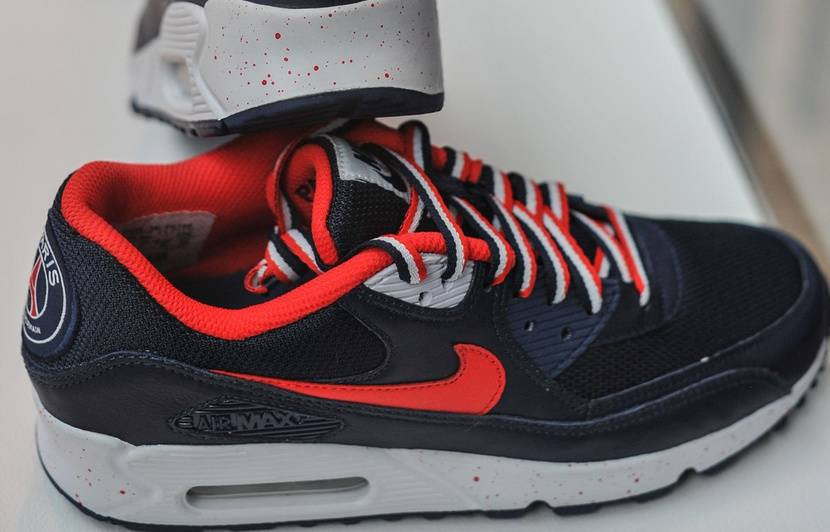 chaussures fausse nike