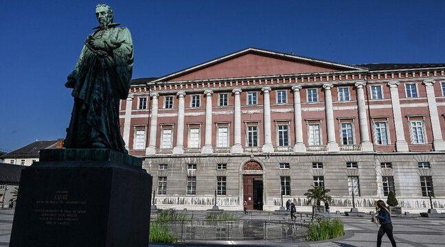 Affaire Arthur Noyer : Les parents du caporal « ne baisseront pas les yeux » devant Nordahl Lelandais, jugé pour le meurtre de leur fils