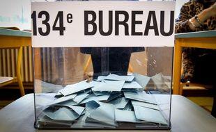 Résidence aurmat aparthotel boulogne paris boulogne