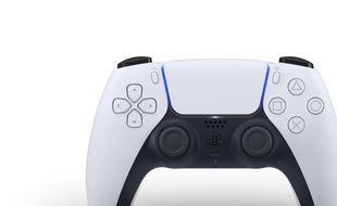PS5: tout ce qu'on sait déjà sur la future PlayStation
