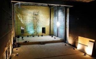La facture des travaux de la salle, qui ont duré quatre ans, s'élève à 1,7 million d'euros.