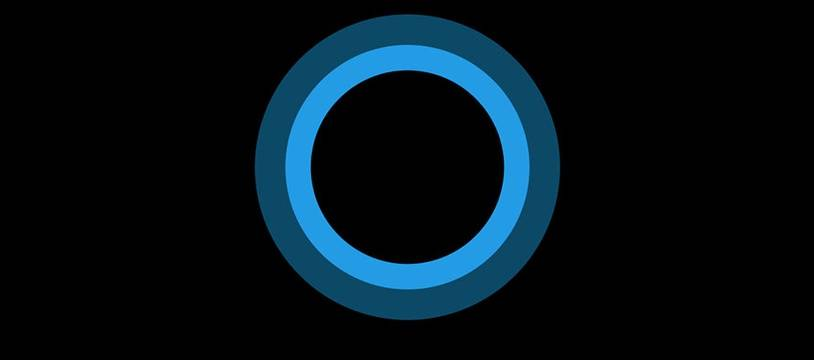 Cortana tire sa révérence sur mobile