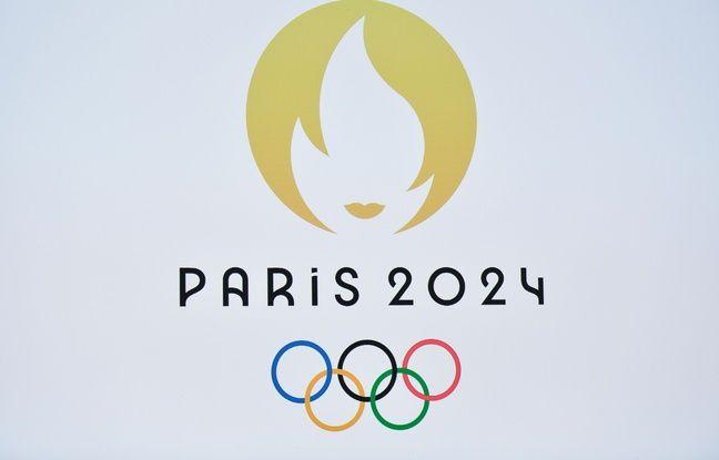 Jeux Olympiques 2024 à Paris : La fédération internationale de voile propose un coup d'envoi à Marseille