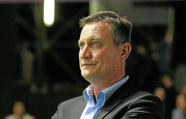 HBC Nantes: «On ne pensait pas afficher un tel niveau...», avoue Pelletier sur le parcours du «H» en Ligue des champions