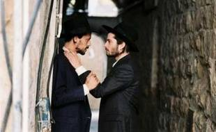 film entier gay gratuit philip morris jaune
