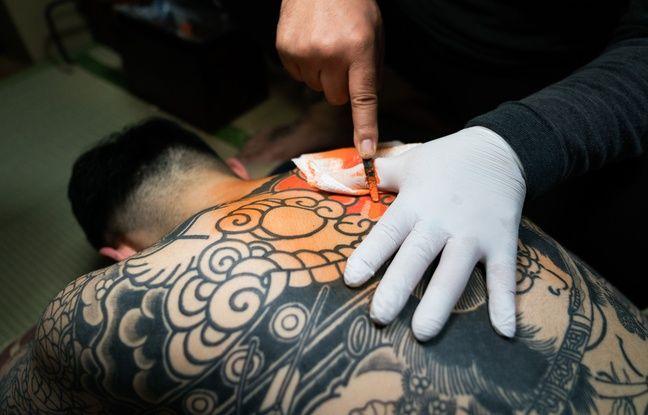 Cinq choses à savoir avant d'aller se faire tatouer