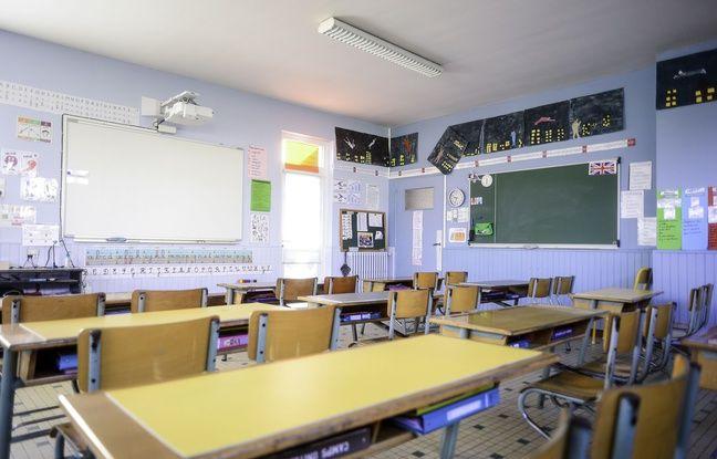 Coronavirus à Paris : La réouverture des écoles réservée à un « public prioritaire » dans un premier temps