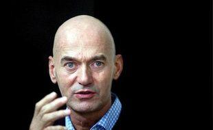 L'assassin du leader populiste néerlandais Pim Fortuyn, tué en 2002, ne sera pas libéré sous conditions, a estimé vendredi le secrétaire d'État néerlandais à la justice.