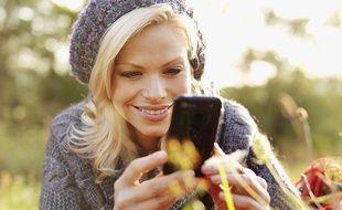 Ces applis vont vous redonner le sourire pour affronter la rentrée.