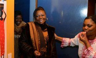 Ses élèves lui manquent déjà mais elle n'a pas le choix, son pays natal, la Centrafrique, a besoin d'elle: à 48 ans Gisèle Bedan, assistante d'éducation dans un lycée de Mantes-la-Jolie (Yvelines) est devenue lundi ministre de l'Education nationale du nouveau gouvernement de transition.