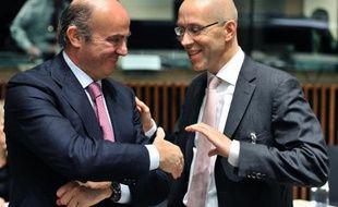 La décision de Jörg Asmussen de quitter le directoire de la Banque centrale européenne (BCE) pour rejoindre le gouvernement allemand risque de priver le patron de l'institution monétaire, Mario Draghi, d'un allié précieux pour défendre sa politique en Allemagne.